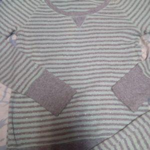 Victoria's Secret Intimates & Sleepwear - VS xs thermal pj set
